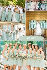 bridesmaid dresses 2015 top 7 trends for bridesmaid dresses 2015 elegantweddinginvites