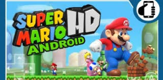 mario apk apps and android repair solutions androlitez