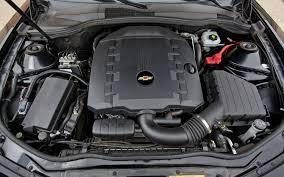 2012 camaro dimensions 2011 chevrolet camaro reviews and rating motor trend