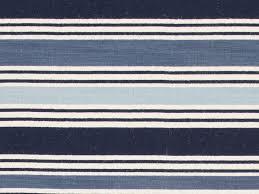 Flat Weave Runner Rugs Buy Jaipur Rugs Flat Weave Stripe Pattern Blue Wool Handmade