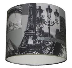 Paris Decor 51 Best Paris Eiffel Tower Decor Images On Pinterest Paris Rooms