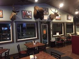 mckean tavern mckean pa gallery