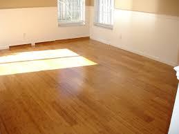 Laminate Vs Bamboo Flooring Strand Woven Bamboo Flooring Vs Bamboo Laminate Flooring Bamboo