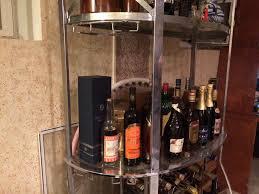 Large Bakers Rack Bakers Racks Metal Bakers Rack With Wine Storage With Storage