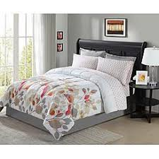 Sears Bedding Clearance Comforters Comforter Sets Sears