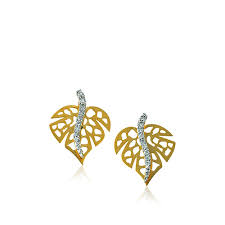 gold earrings online gold jewellery buy gold jewellery online browse list of