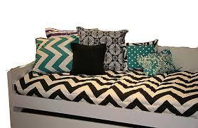 Bunk Bed Cap Zippy Bunkbed Hugger Bunk Bed Cap Bunkbed Comforter