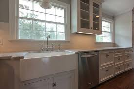 Kitchen Cabinets Cost Estimate by Estimated Cost Of Custom Kitchen Cabinets Kitchen