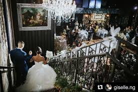 wedding venues in fort lauderdale the venue fort lauderdale home