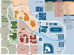 san jose library map cus area maps west valley college