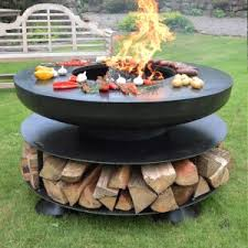 Firepits Co Uk Firepits Archives Large Firepits Uk
