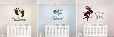 le bon coin chambre bébé lovely le bon coin chambre a coucher adulte 5 sticker chambre