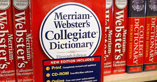 meriam webster dictionary apk merriam webster dictionary apk ethamorhos s diary
