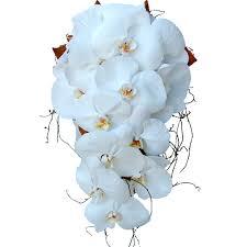 average cost of wedding flowers flower prices for weddings wedding corners