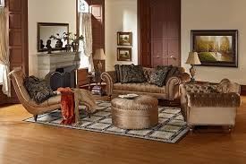 City Furniture Living Room Value City Furniture Living Room Furniture City Furniture Dining
