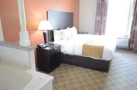 Nearest Comfort Suites Hotel Comfort Suites Westchase Houston Tx Booking Com