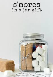 78 best gifts in a jar images on pinterest gifts mason jar