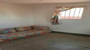 vide chambre chambre vide avec cuisine pour fille a maarif mubawab