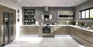catalogue de cuisine facade meuble cuisine facade bois cuisine catalogue meuble cuisine