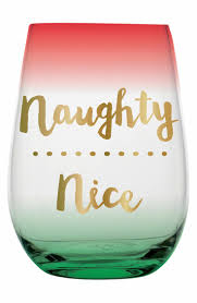 wine glass sayings svg 25 unique wine glass images ideas on pinterest wine glass