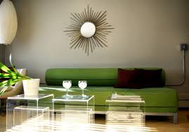 home interior design ideas how to decorate your small living