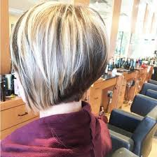 how to cut angled bob haircut myself 30 short hairstyles to rock this summer angled bob haircuts