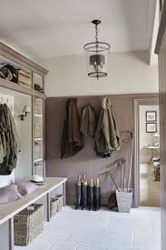 the 25 best downstairs bathroom ideas on pinterest cloakroom