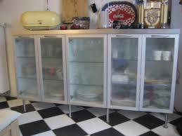 küche sideboard sideboard aus ikea teilen wohn