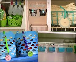 Kids Room Organization Storage by Organize Your Whole House With One Trip To The Dollar Store