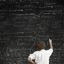 amazon com fleave self adhesive blackboard removable chalkboard amazon com fleave self adhesive blackboard removable chalkboard wall sticker for home and office 35 4