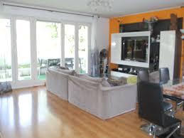 appartement avec une chambre en vente appartement t5 f5 33110 le bouscat appartement avec grande