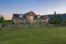wyoming house alpine wy homes for sale u0026 real estate homes com