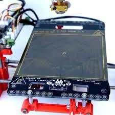 portabee 3d printer kit portabee 3d printer