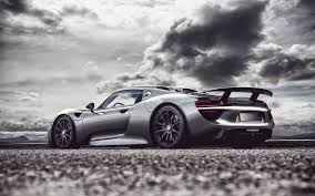 expensive porsche car and motorcycle top 10 most expensive sports cars 2014