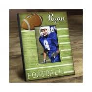 engraved football gifts personalized gifts buygifts