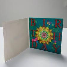 paper magic cards paper magic