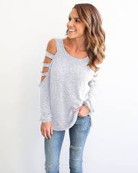 25 unique brand name clothing ideas on pinterest top clothing