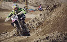 transworld motocross subscription twmx race series racer profile luke kalaitzian transworld