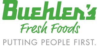 halloween city medina oh ohio grocery supermarket buehler u0027s fresh foods