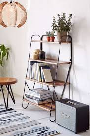 1473 best shelves images on pinterest furniture live and