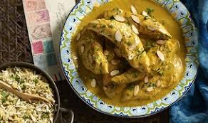 hervé cuisine butter chicken 527b04421649e6d19eef871c64e7c25c jpg