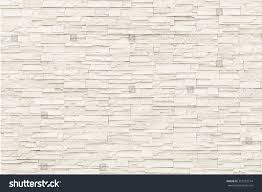 rock stone brick tile wall aged stock photo 313552514 shutterstock
