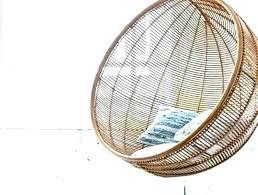 siege bulle fauteuil suspendu ikaca fauteuil suspendu ikaca gracieux chaise