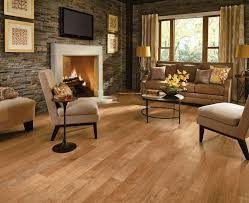 flooring canadian woodworking magazine