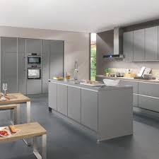 Wohnzimmer Quelle Gemütliche Innenarchitektur Vogelaugenahorn Grau Küche