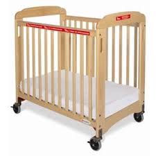 Baby Bed Attached To Parents Bed Baby Cribs Shop The Best Deals For Nov 2017 Overstock Com