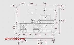 taille plan de travail cuisine hauteur meuble haut cuisine rapport plan travail pour idees de