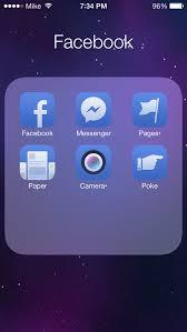 facebook themes cydia say hello to ayeris ayecon designer surenix s newest theme hits