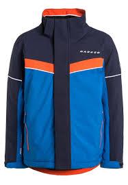 waterproof cycling jacket sale dare2b waterproof jacket sale kids jackets u0026 gilets dare 2b