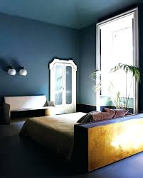 relaxing colours calm bedroom colours relaxing bedroom color scheme design soothing